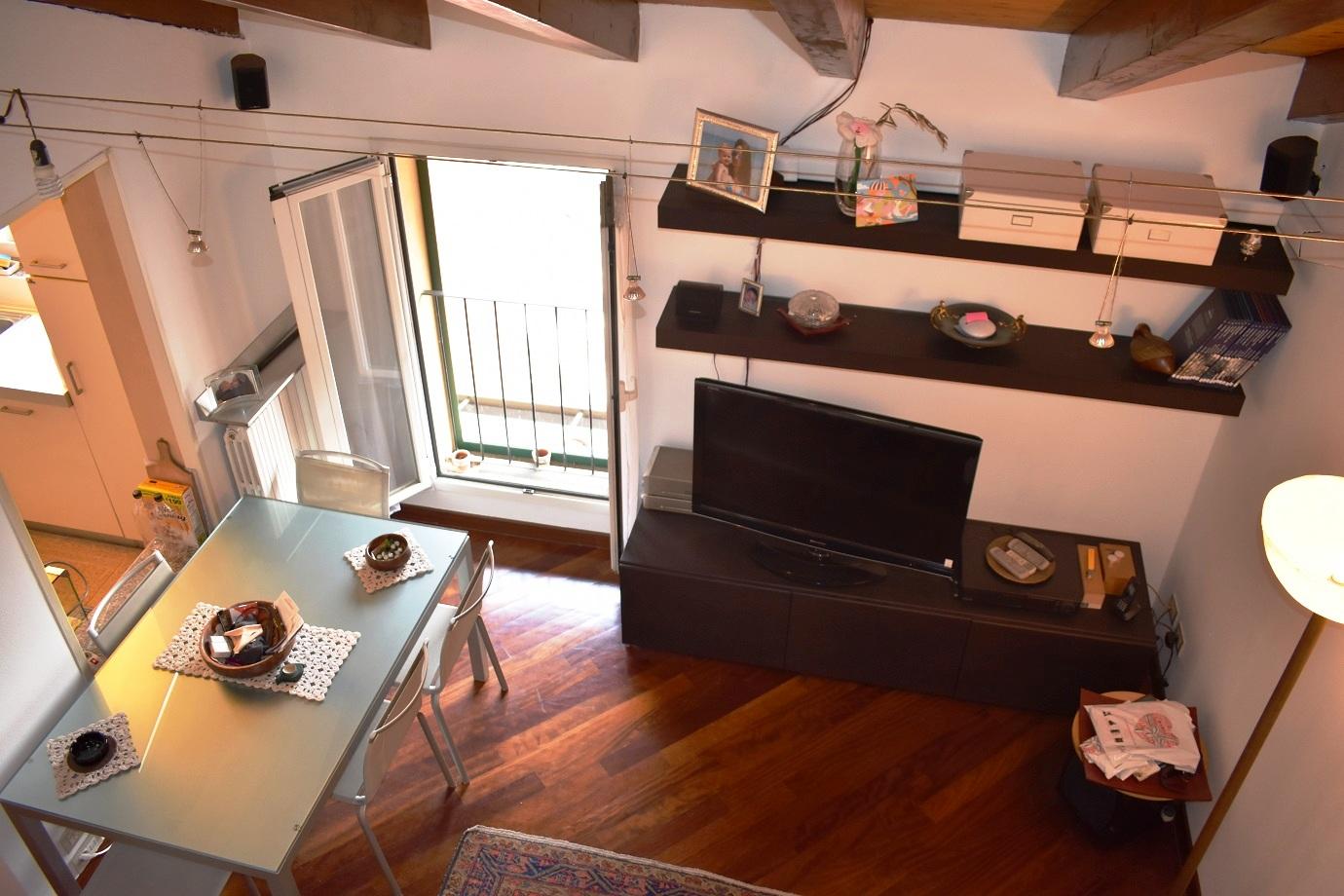 Appartamento  Milano