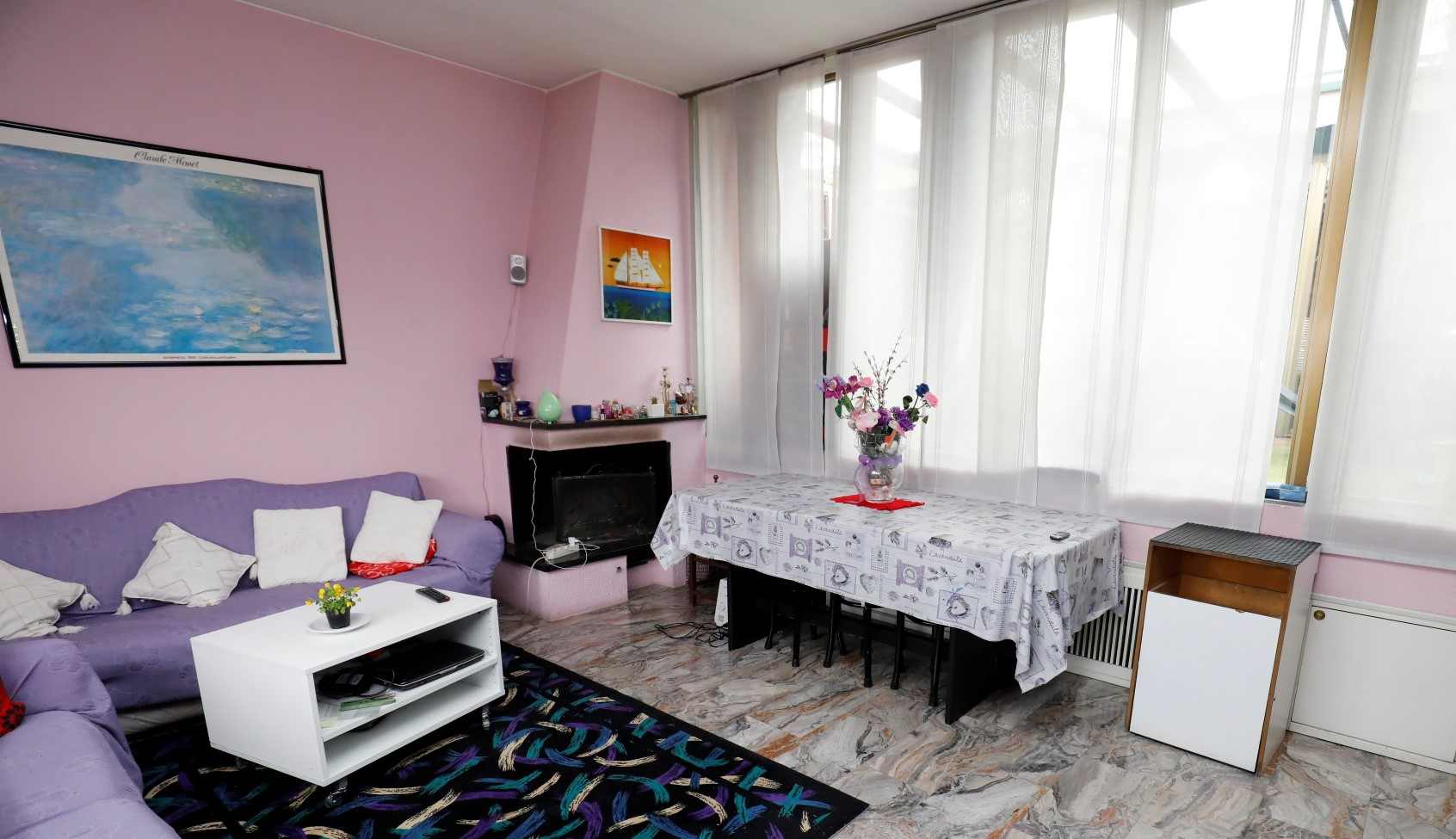 Appartamento  NOVATE MILANESE