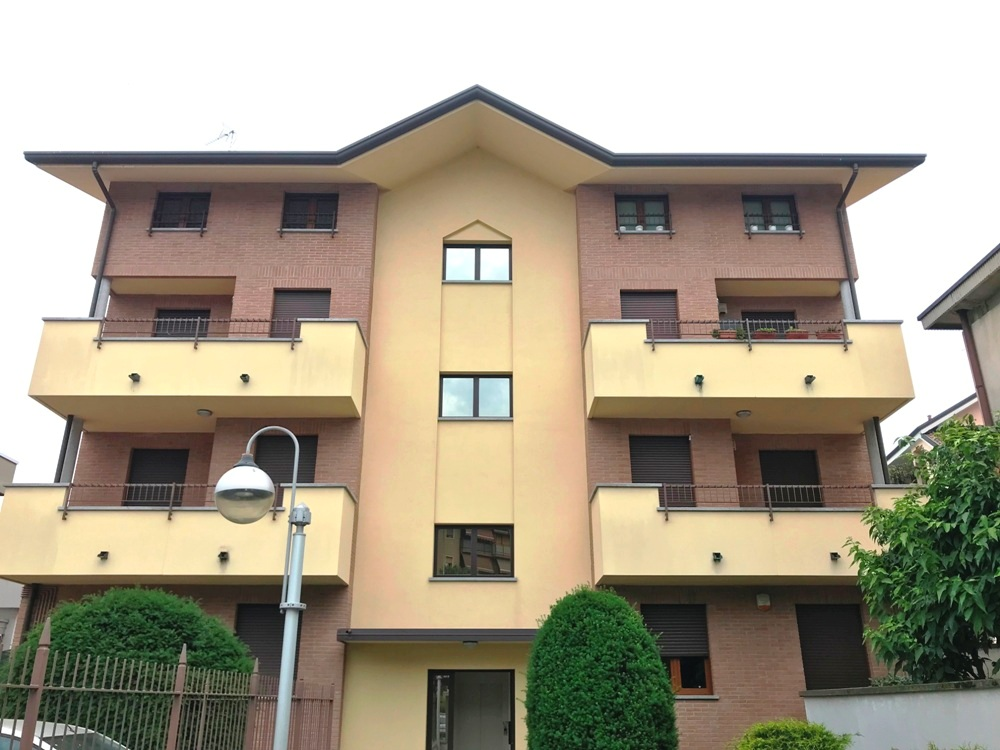 Appartamento  Legnano