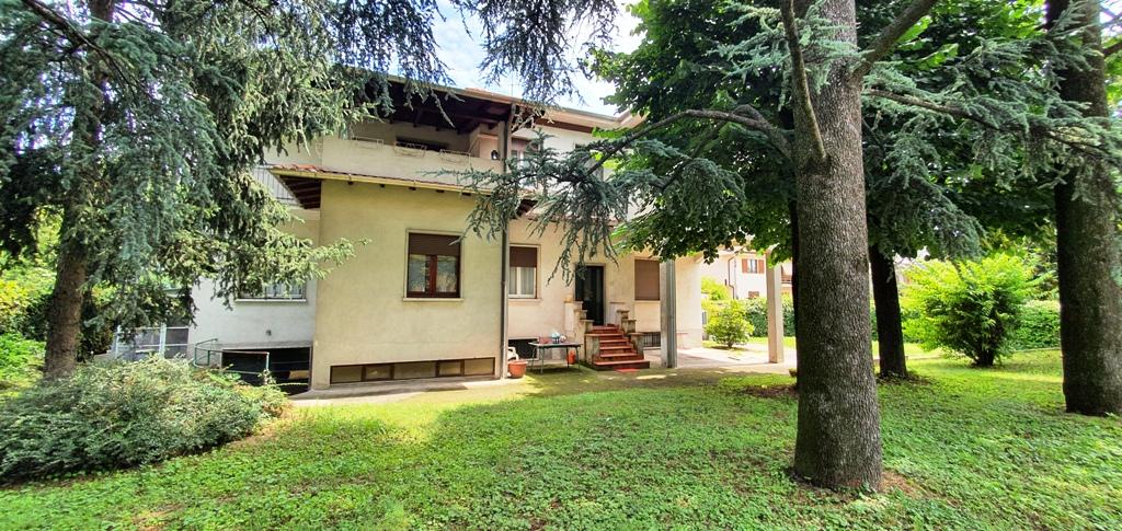 Villa  Legnano